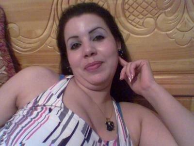 A7la Nik ahla Shrmota - HibaSex.Com Free Porn Arab