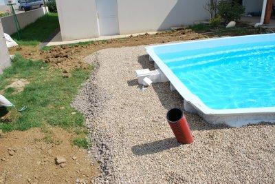Blog de lolo57940 page 2 blog de lolo57940 for Ceinture beton piscine coque